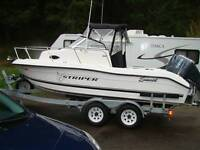 Need to sell your Boat,RV,Car? Consignment or sell to us