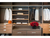 Full Time Surveyor needed for fitted wardrobe manufacturer