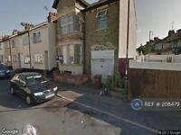 4 bedroom house in Glenco Road, Kent , ME4 (4 bed)