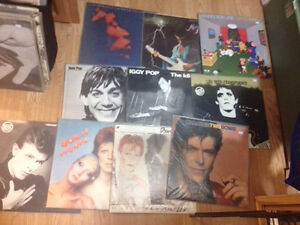 Awesome Vinyl Record selection London Ontario image 8