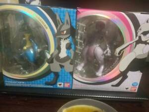 anime figure sale (gundam / pokemon 。。。。)