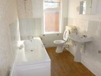 Various rooms available in Leicester from £300 all rooms have bills included