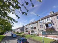 2 bedroom flat in Bellsmyre, Dumbarton, G82 (2 bed)