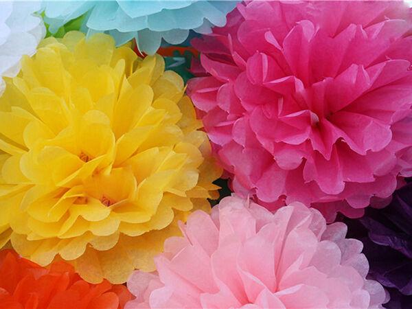 Tissue paper flowers video gallery flower decoration ideas paper flowers for mothers day crafthubs diy tissue paper flowers for mothers day ebay mightylinksfo mightylinksfo