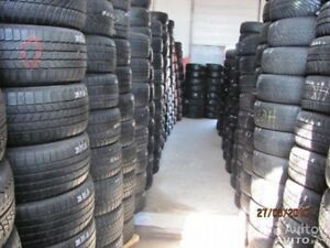Used Tires Sale starts 30$ free Installation