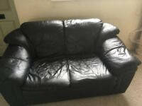 LEATHER SOFAS WANTED