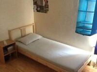 very big single room!!! ALL INCLUSIVE!!!