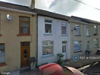 3 bedroom house in Woodfield Terrace, Mountain Ash, CF45 (3 bed) (#1026047)