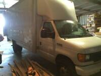 FREE bonus 50% off Special on JUNK REMOVAL = 647 989 5865