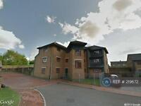 2 bedroom flat in Blaenymaes, Swansea, SA5 (2 bed)
