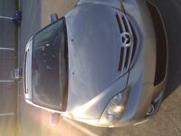 2005 Mazda 3 GS Sport Mags