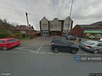 2 bedroom flat in Thurcroft, Rotherham, S66 (2 bed)