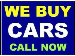 We Buy Cars For Cash -  647-704-8500
