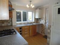 Brilliant 3 bedroom house in Dagenham part dss with guarantor accepted