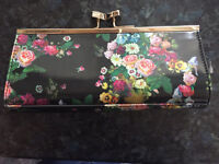 Ted Baker Clutch/Purse