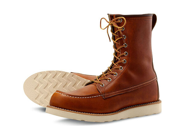 Your Guide to Red Wing Boots | eBay