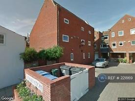2 bedroom house in Aynsley Court, Sandwich, CT13 (2 bed)