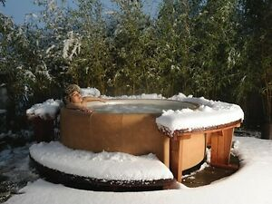 **LOOK** SOFTUB SALE in Spruce Grove - NEW WEBSITE! Edmonton Edmonton Area image 5