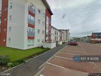 2 bedroom flat in Dockers Gardens, North Ayrshire, KA22 (2 bed)