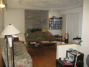 Beautiful 6 Plus Bdr Home- Melfa Cres- Carleton University-May1