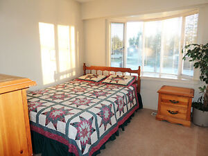 SANCTUARY FURN RM COMMUNITY HOME, Now or Apr 1 - 1 person