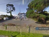 1 bedroom flat in The Nautilus, Anglesey, LL74 (1 bed)