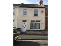 Lovely Spacious 4 bedroom house in fishponds