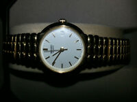 Seiko womens watch
