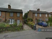 3 bedroom house in Hether Road, Le2 6Df , LE2 (3 bed)