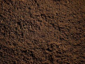 Top soil and more for sale !!!!!