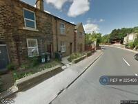 2 bedroom house in Sheffield Road, Sheffield, S36 (2 bed)