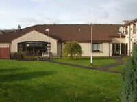 Bield Very Sheltered Housing in Buckhaven, Fife - Flat (unfurnished)