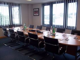 Office Space in Plymouth - PL7 - Serviced Offices in Plymouth