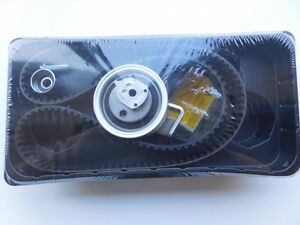Audi A4 VW Passat 2001-2006 Timing Belt Kit Brand New