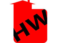 Lanton Handyman Services in Glasgow. Local, Reliable, Affordable.
