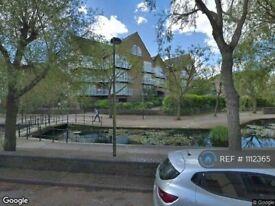 1 bedroom in Collette Court, London, SE16 (#1112365)