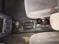 Car Detailing / Cleaning /Polishing