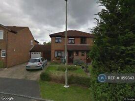 3 bedroom house in Maskell Way, Farnborough, GU14 (3 bed) (#1159343)