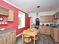 AM PM ARE PLEASED TO OFFER FOR LEASE THIS STUNNING 3 BED PROPERTY-ABERDEEN-GLADSTONE- REF P5293