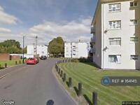 1 bedroom flat in Rosemary Close, Coventry, CV4 (1 bed)
