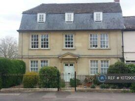 Studio flat in King Street, Wiltshire, SN12 (#1072900)