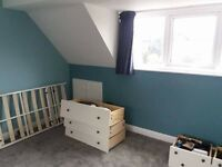 EXPERIENCED PAINTER AVAILABLE IN LIVERPOOL