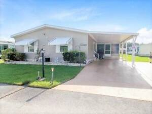 Home: 1742 Western Redwood Ave., Kissimmee, FL. 34758