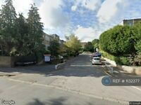 2 bedroom flat in Turnpike Link, Croydon, CR0 (2 bed) (#1132377)