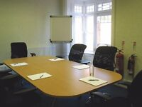Office Space in York, YO31 - Serviced Offices in York