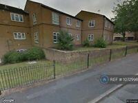 3 bedroom flat in Kinder Walk, Derby, DE22 (3 bed) (#1072998)