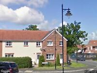 3 bedroom house in Graham Way Cotford St Luke, Taunton , TA4 (3 bed)