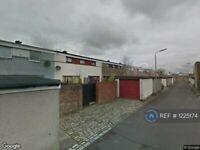 3 bedroom house in Stonylee Road, Cumbernauld, Glasgow, G67 (3 bed) (#1225174)