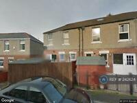 3 bedroom house in The Oval, Washington, NE37 (3 bed)
