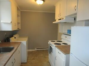 114 Whiteway St - 3 Bedroom Main Floor Available Now
